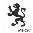 ANI-2201