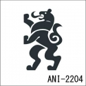 ANI-2204