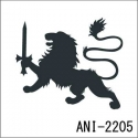 ANI-2205