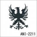 ANI-2211