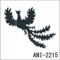 ANI-2215