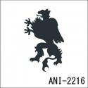 ANI-2216