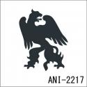 ANI-2217