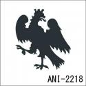 ANI-2218