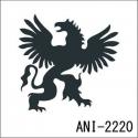 ANI-2220