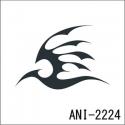 ANI-2224