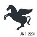 ANI-2231