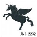 ANI-2232