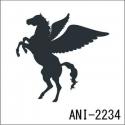 ANI-2234