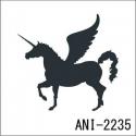 ANI-2235