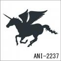 ANI-2237