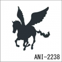 ANI-2238