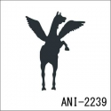 ANI-2239
