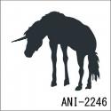 ANI-2246