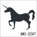 ANI-2247