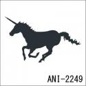 ANI-2249