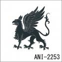 ANI-2253
