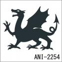 ANI-2254