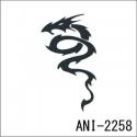 ANI-2258
