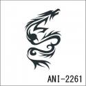 ANI-2261