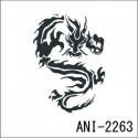 ANI-2263