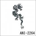 ANI-2264