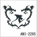 ANI-2265