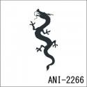 ANI-2266
