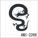 ANI-2268