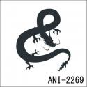 ANI-2269