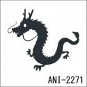 ANI-2271