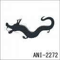 ANI-2272