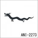 ANI-2273