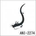 ANI-2274