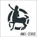 ANI-2302