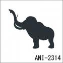 ANI-2314