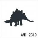 ANI-2319