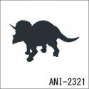 ANI-2321