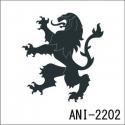 ANI-2202
