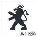 ANI-2203