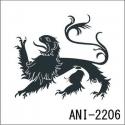 ANI-2206