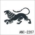 ANI-2207
