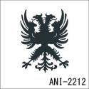 ANI-2212