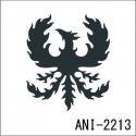 ANI-2213