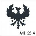 ANI-2214