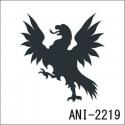 ANI-2219