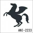 ANI-2233
