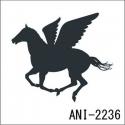 ANI-2236