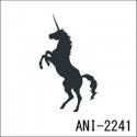 ANI-2241