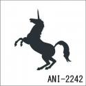 ANI-2242